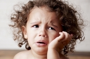 What parents should know about ear infections (babies and children) -