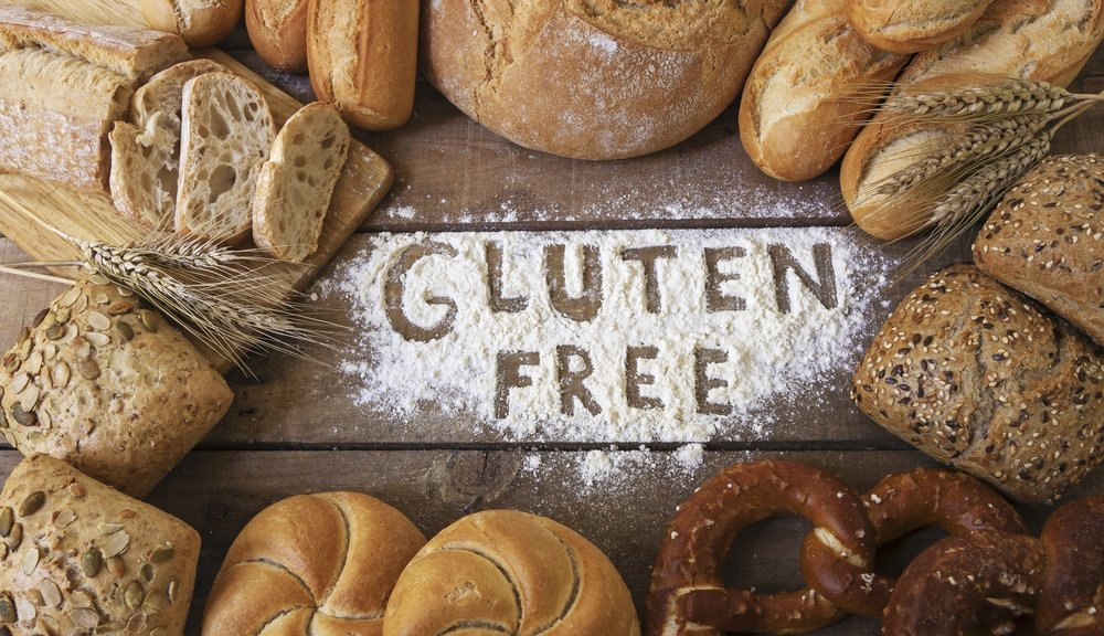 Why going gluten free can be bad for you -