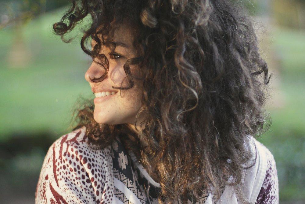Balance blood-sugar &brighten your mood naturally -