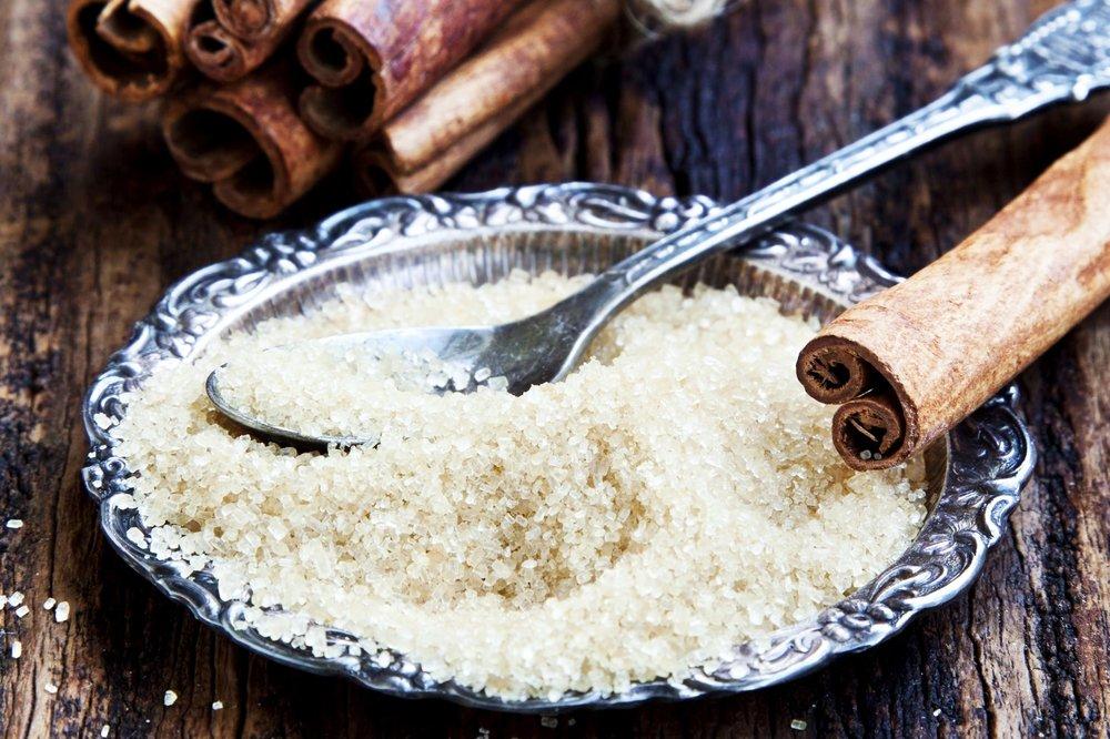 10 ways to reduce sugar in your diet -