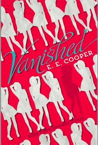 VanishedbyEECooper.jpg
