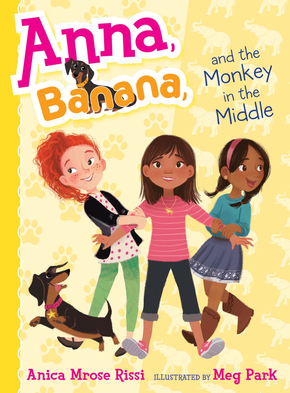 monkey in the middle cover.jpg