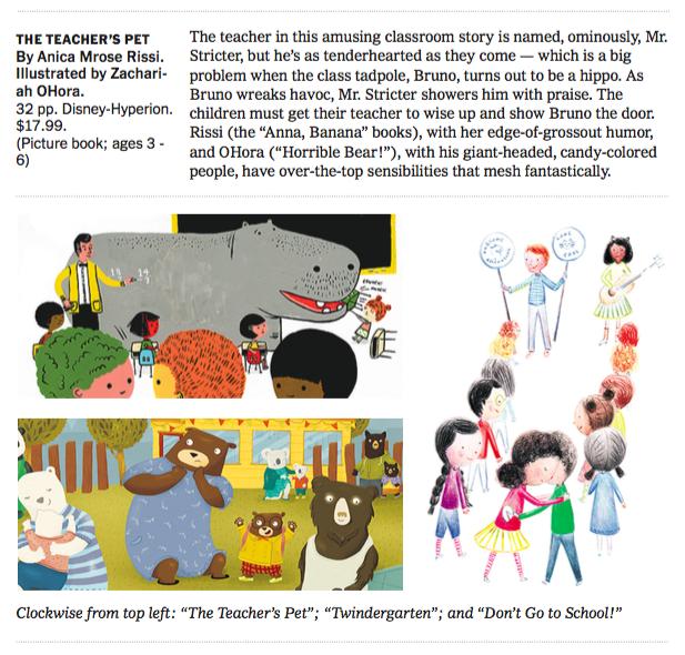 TeachersPetinNYTimes.jpg
