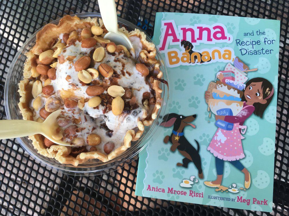 Anna Banana and the Recipe for Disaster by Anica Mrose Rissi.jpg