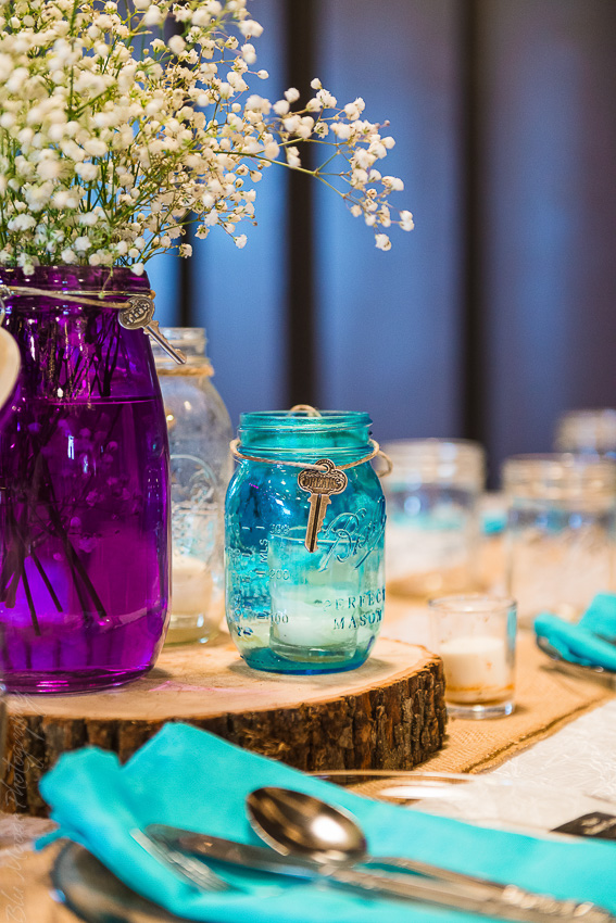 Something Blu Weddings-47.jpg