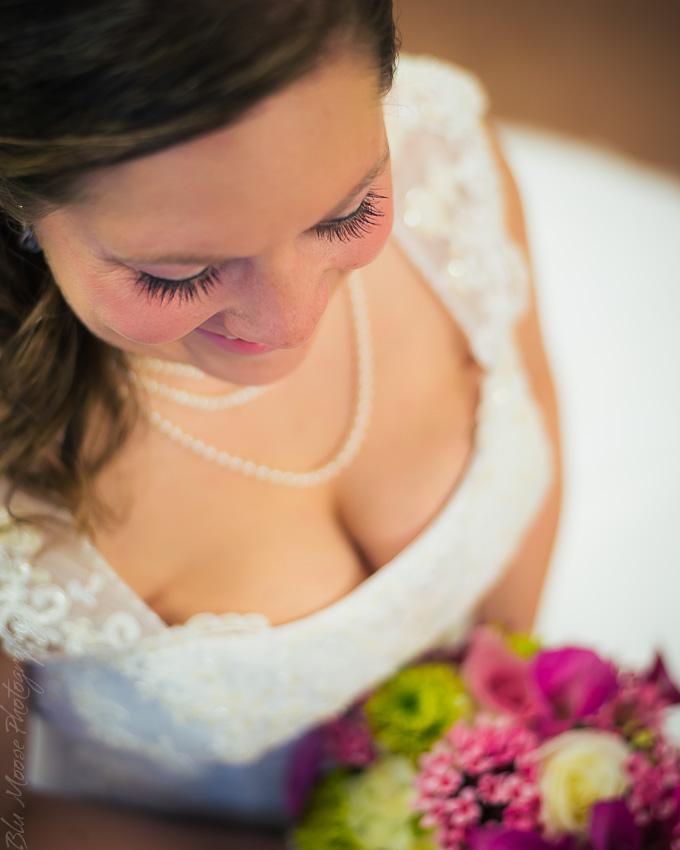 Kati and Zacc Ross Camp Wedding-23.jpg