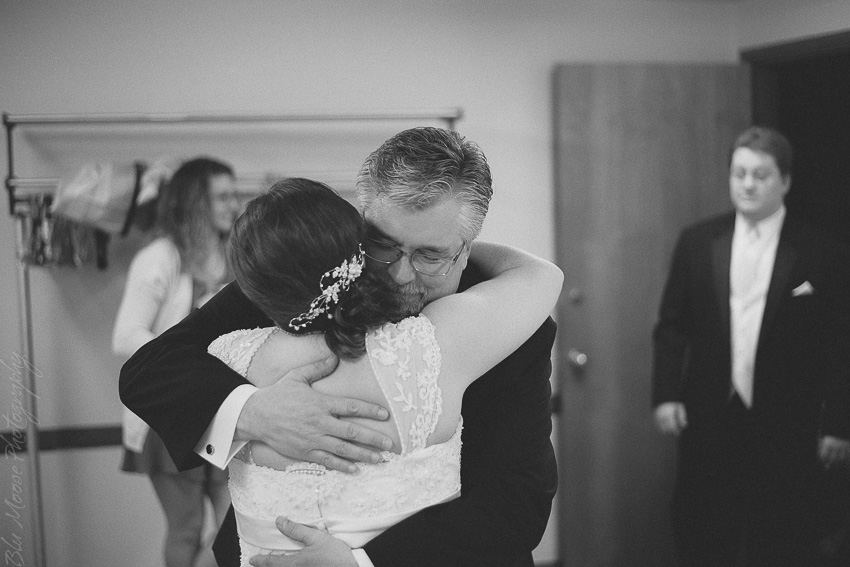 Kati and Zacc Ross Camp Wedding-27.jpg