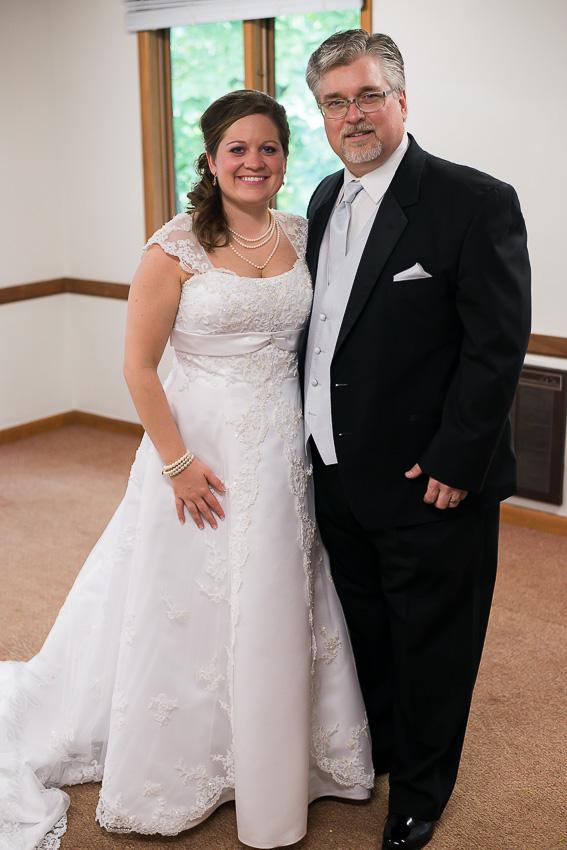 Kati and Zacc Ross Camp Wedding-29.jpg
