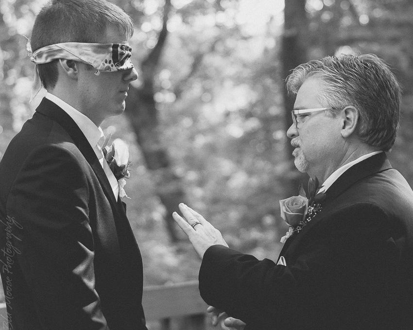 Kati and Zacc Ross Camp Wedding-33.jpg