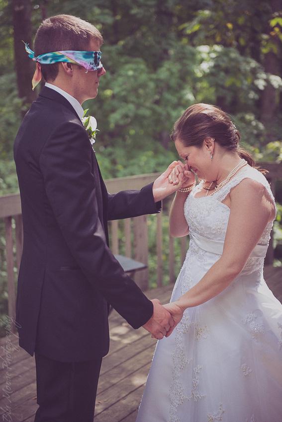 Kati and Zacc Ross Camp Wedding-34.jpg
