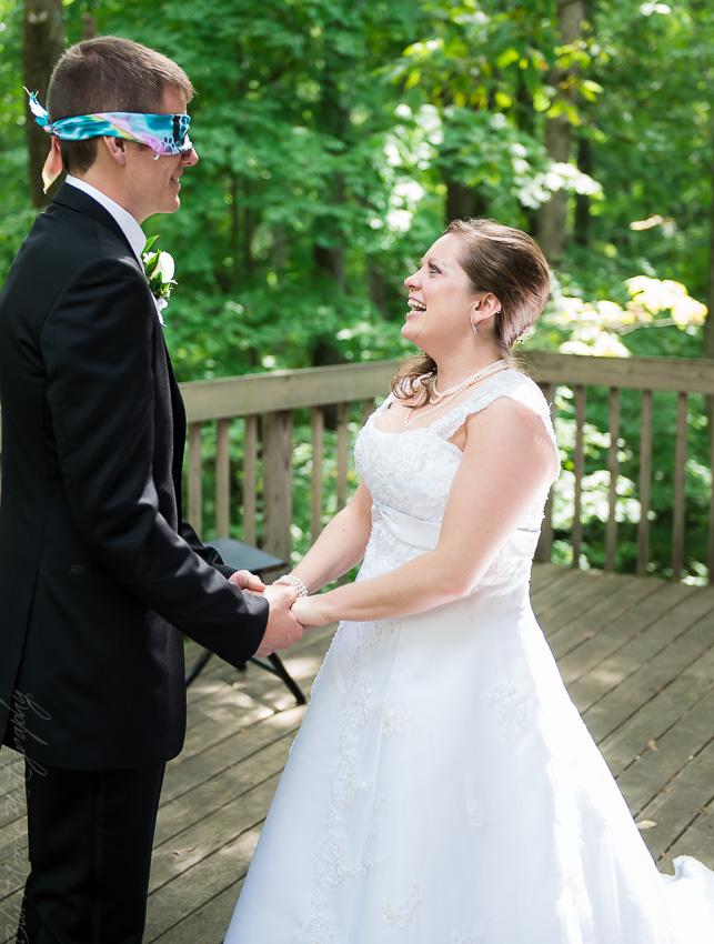 Kati and Zacc Ross Camp Wedding-35.jpg