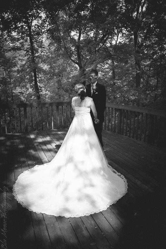 Kati and Zacc Ross Camp Wedding-36.jpg