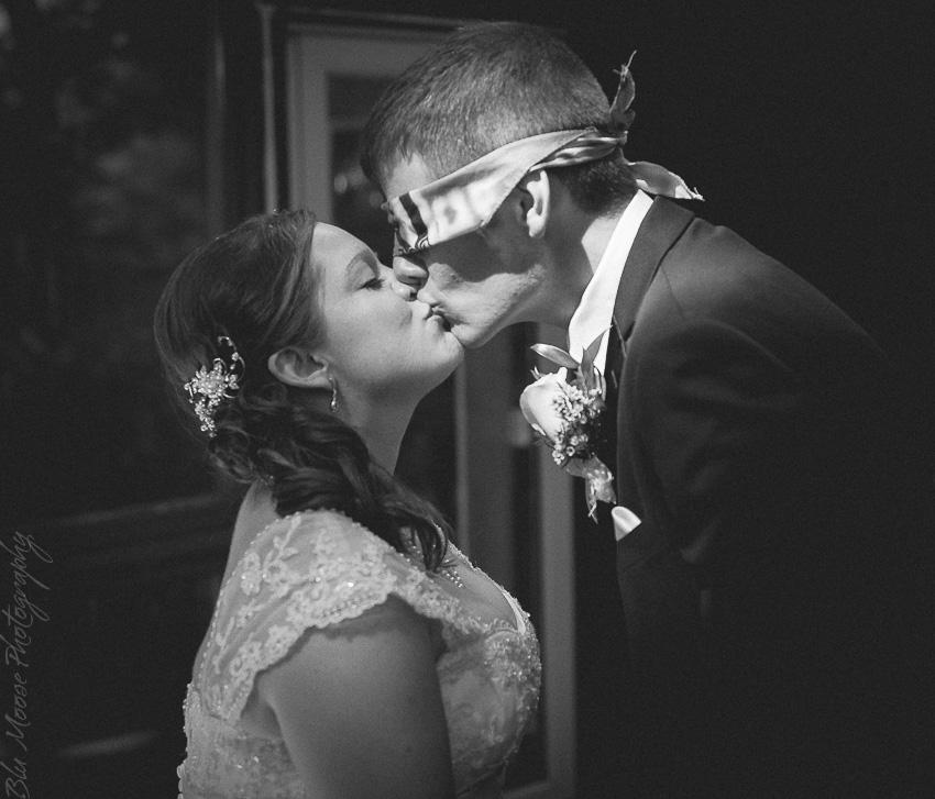 Kati and Zacc Ross Camp Wedding-37.jpg