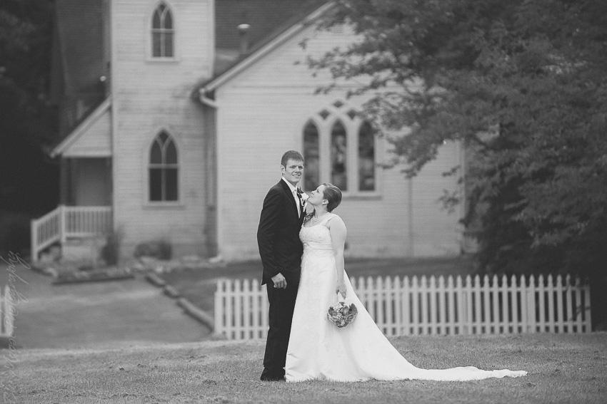 Kati and Zacc Ross Camp Wedding-39.jpg