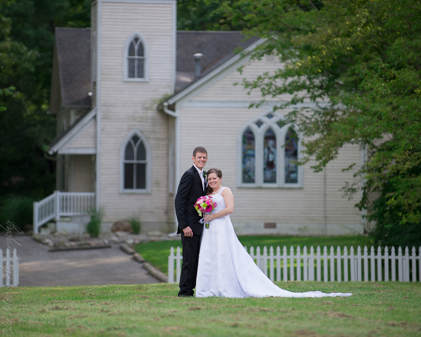 Kati and Zacc Ross Camp Wedding-38.jpg