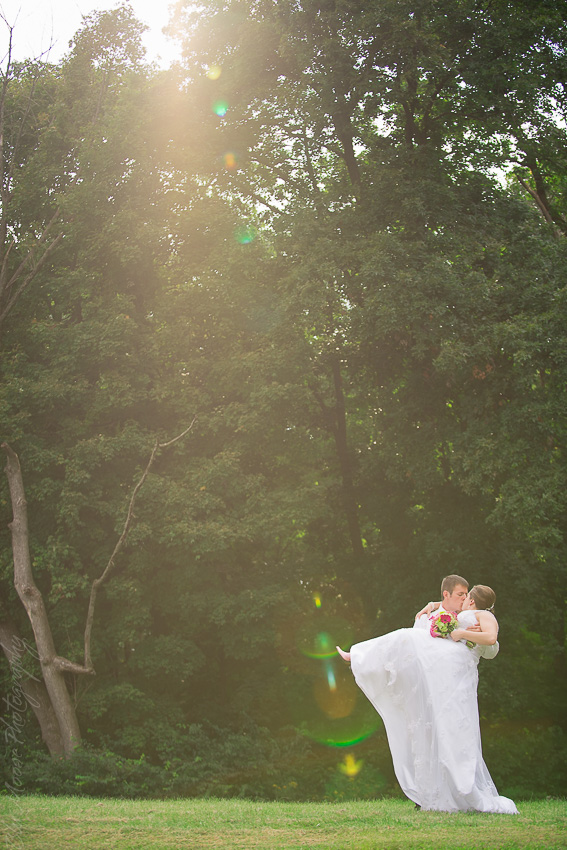 Kati and Zacc Ross Camp Wedding-43.jpg