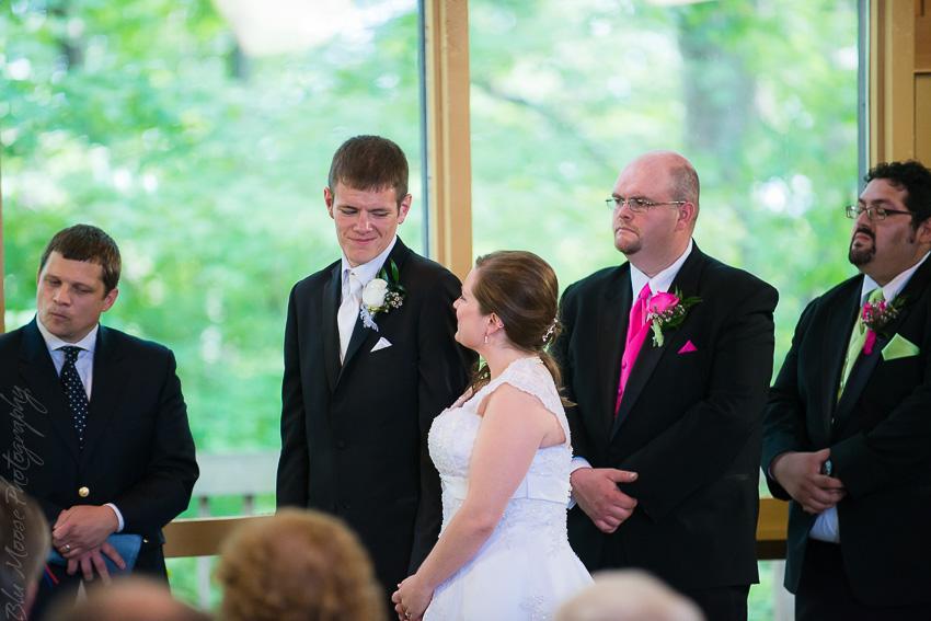 Kati and Zacc Ross Camp Wedding-50.jpg