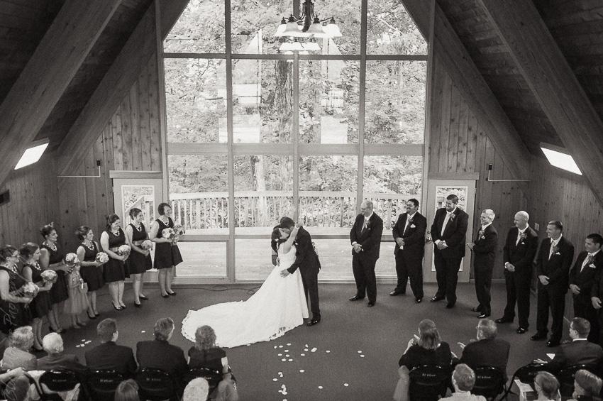 Kati and Zacc Ross Camp Wedding-52.jpg