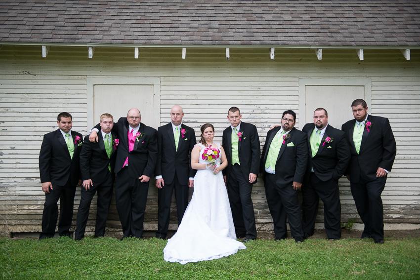 Kati and Zacc Ross Camp Wedding-75.jpg
