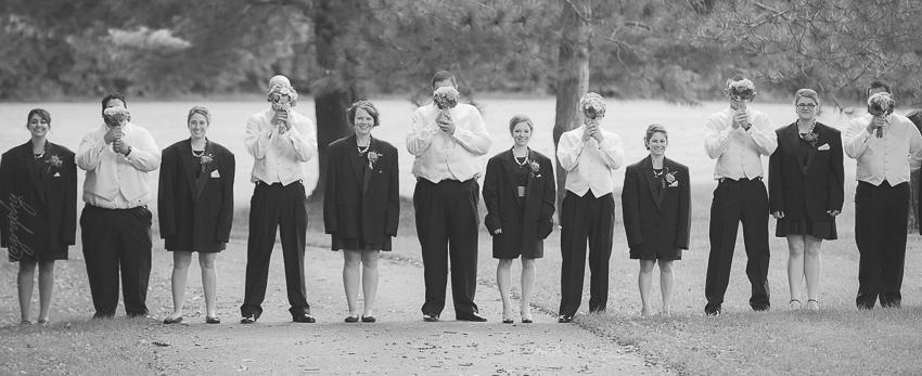 Kati and Zacc Ross Camp Wedding-78.jpg