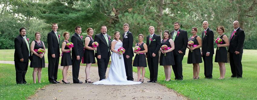Kati and Zacc Ross Camp Wedding-79.jpg