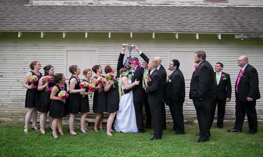 Kati and Zacc Ross Camp Wedding-81.jpg