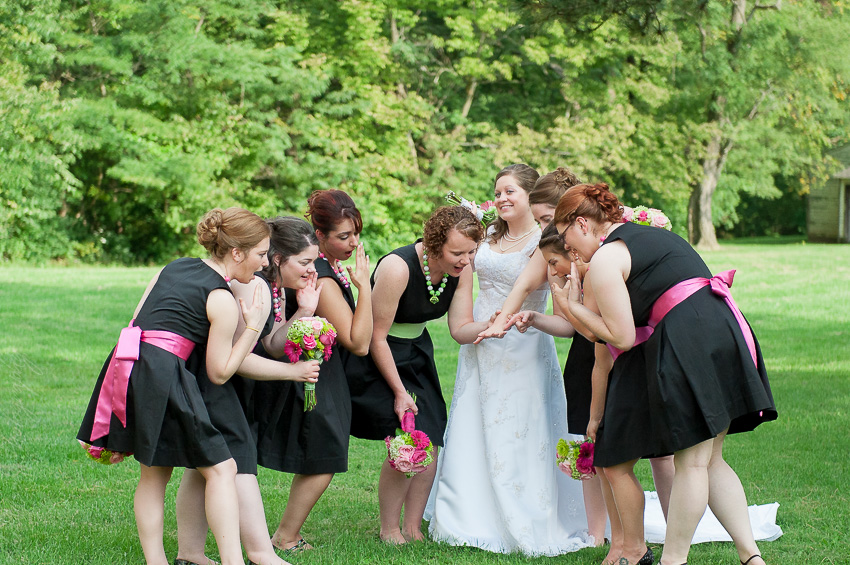 Kati and Zacc Ross Camp Wedding-80.jpg