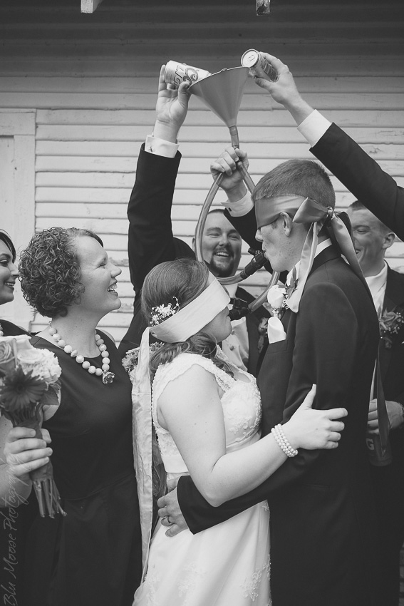 Kati and Zacc Ross Camp Wedding-82.jpg