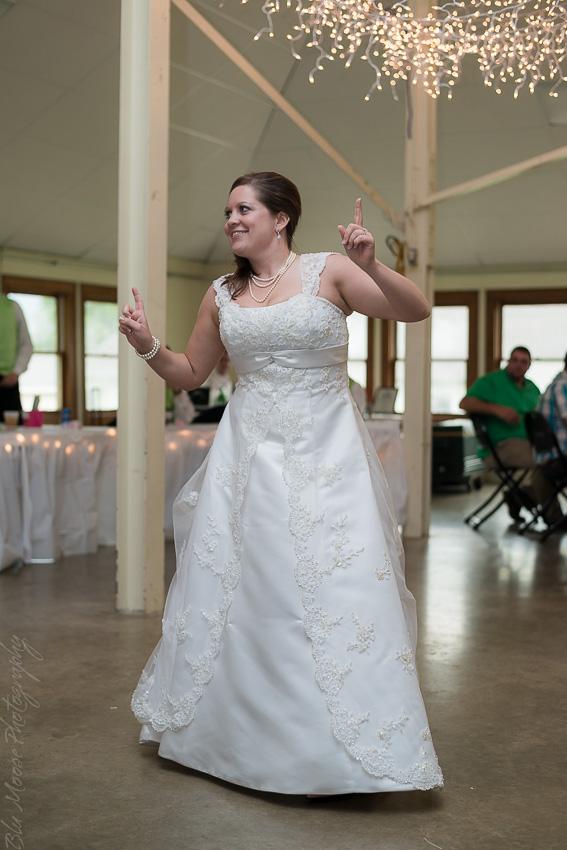 Kati and Zacc Ross Camp Wedding-92.jpg