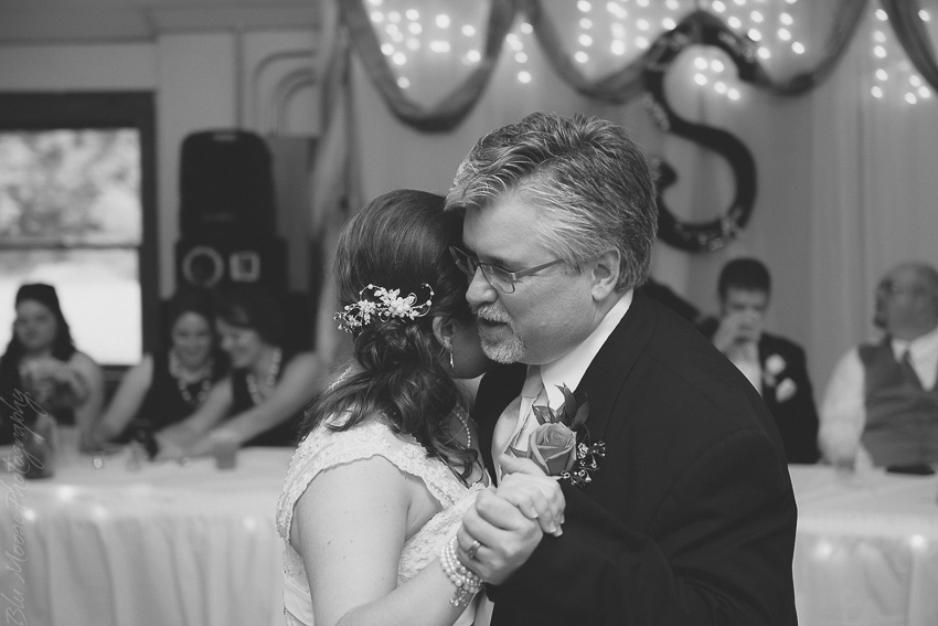 Kati and Zacc Ross Camp Wedding-94.jpg