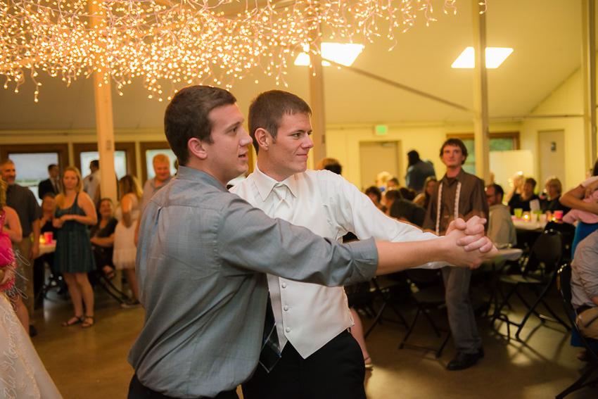 Kati and Zacc Ross Camp Wedding-97.jpg