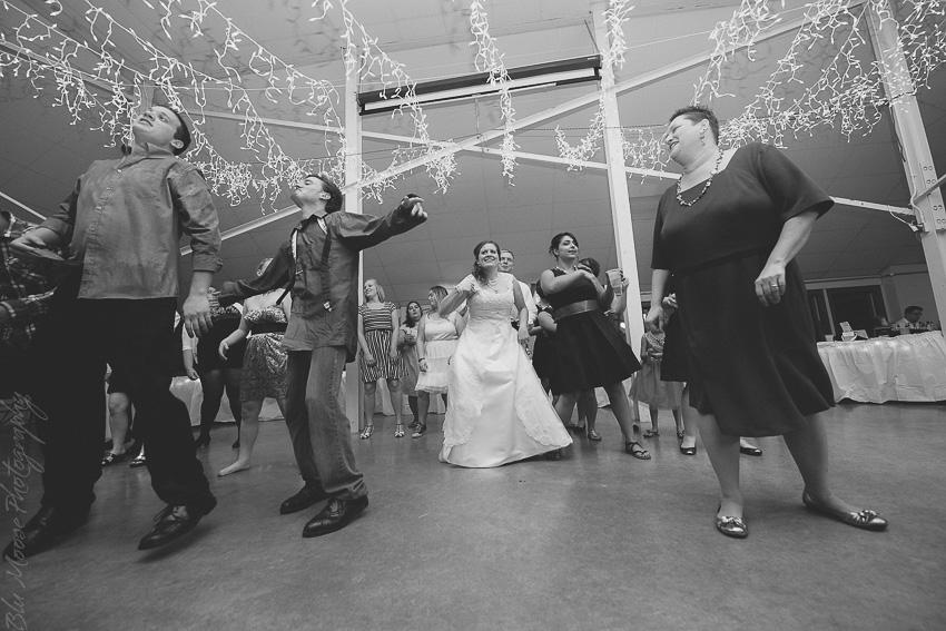 Kati and Zacc Ross Camp Wedding-104.jpg