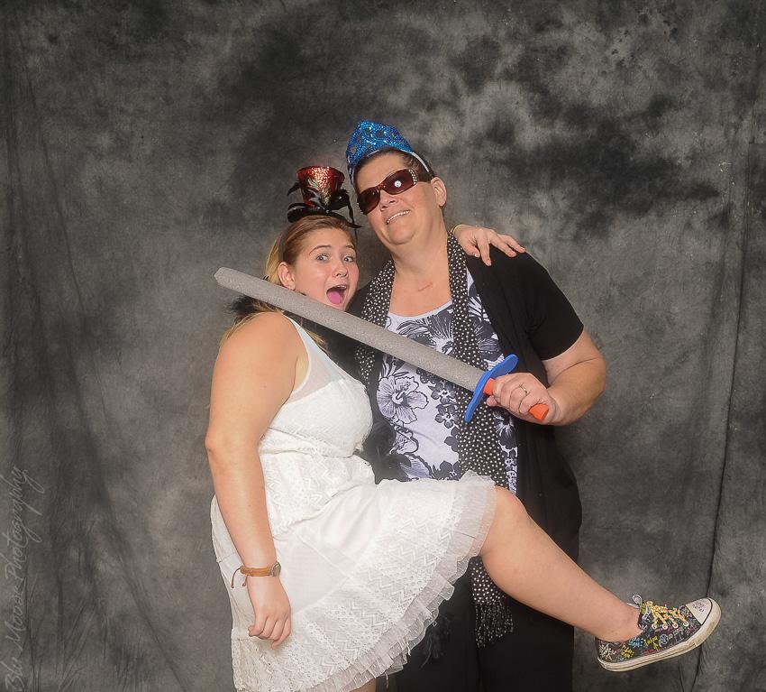 Kati and Zacc Ross Camp Wedding-109.jpg