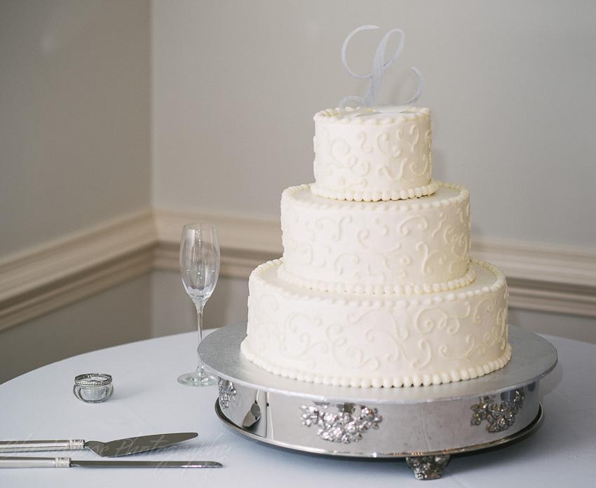 Aynor Wedding-01.jpg