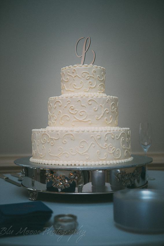 Aynor Wedding-02.jpg