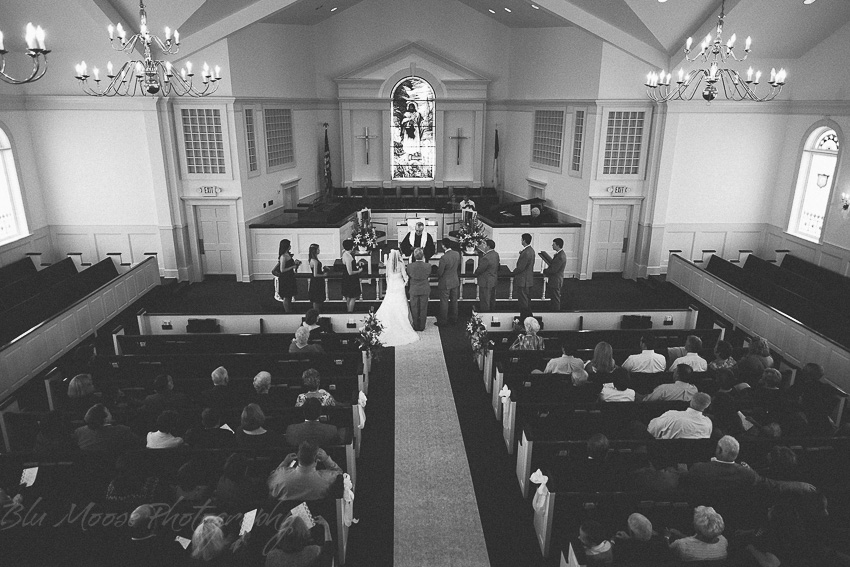 Aynor Wedding-17.jpg