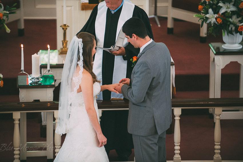 Aynor Wedding-20.jpg