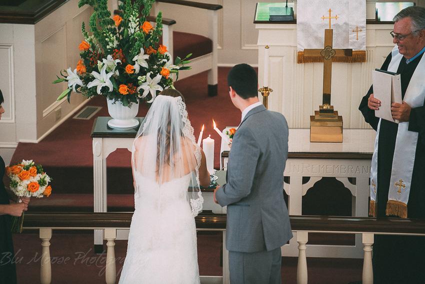 Aynor Wedding-21.jpg