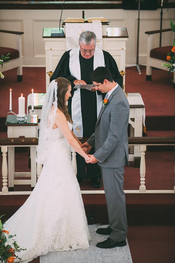 Aynor Wedding-22.jpg