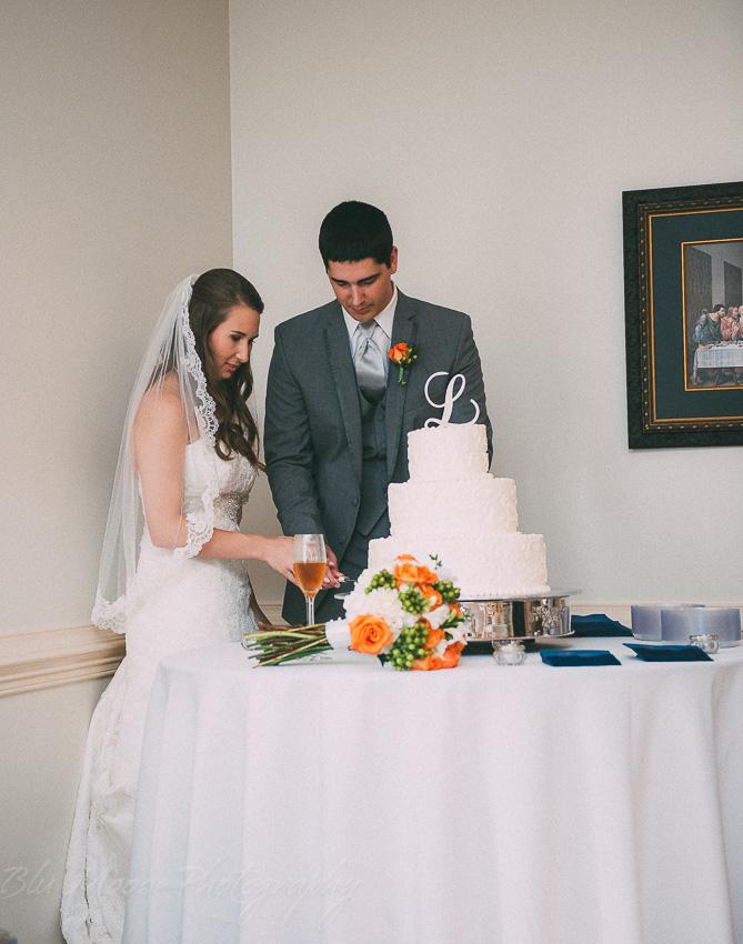 Aynor Wedding-27.jpg