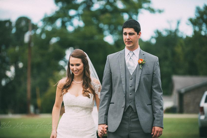 Aynor Wedding-30.jpg