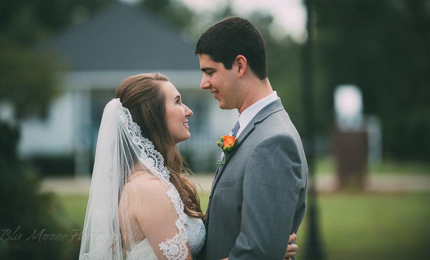 Aynor Wedding-35.jpg