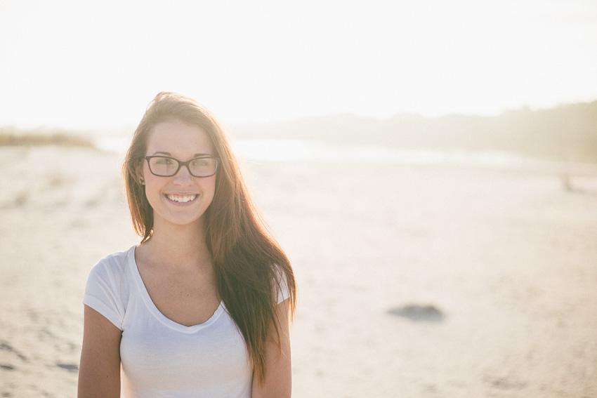 Heather-5.jpg