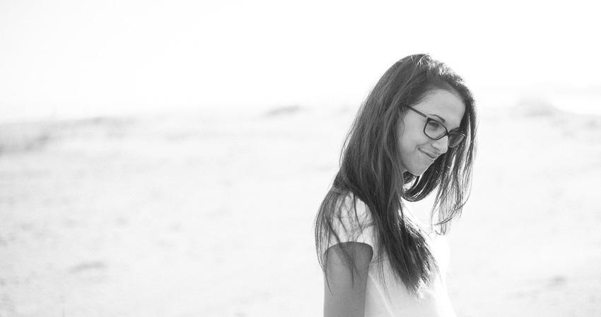 Heather-8.jpg