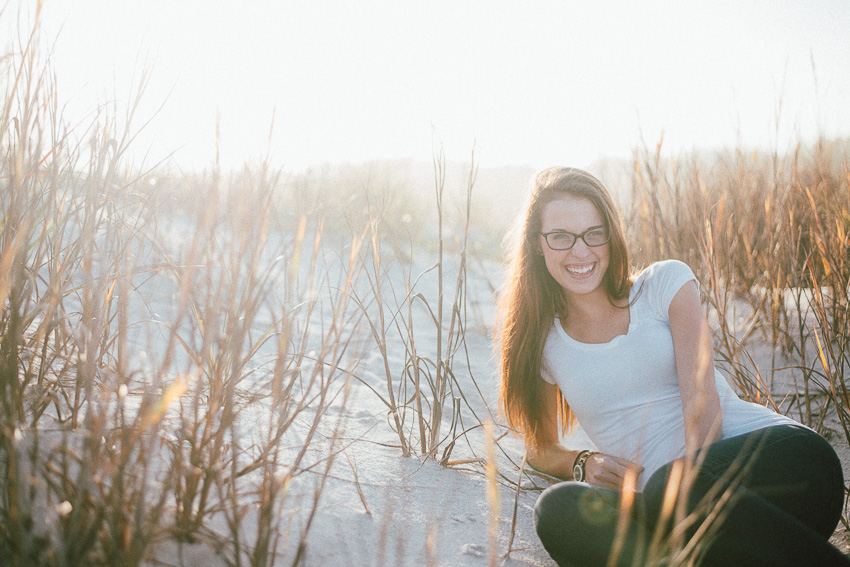 Heather-9.jpg