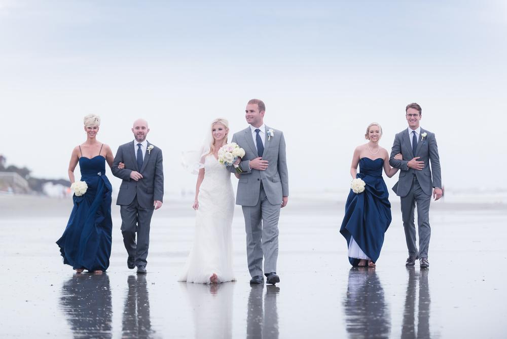 Isle-of-Palms-Wild-Dunes-Resort-Beach-Wedding-Photography-004.jpg