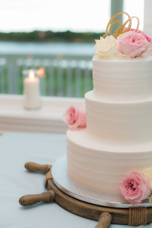 Holden Beach Wedding-1-3.jpg