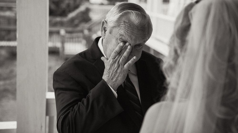 Holden Beach Wedding-1-8.jpg