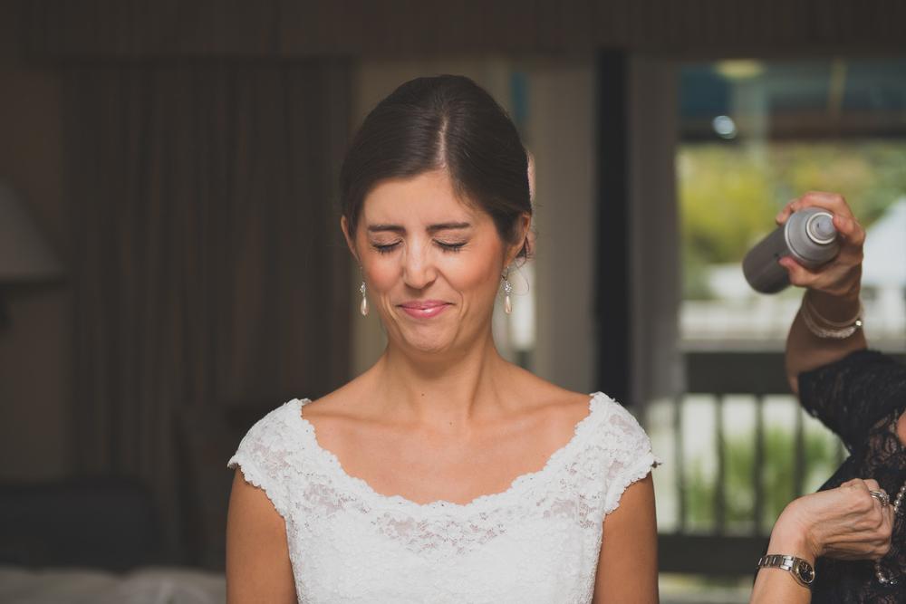 Shem Creek Wedding-1-2.jpg