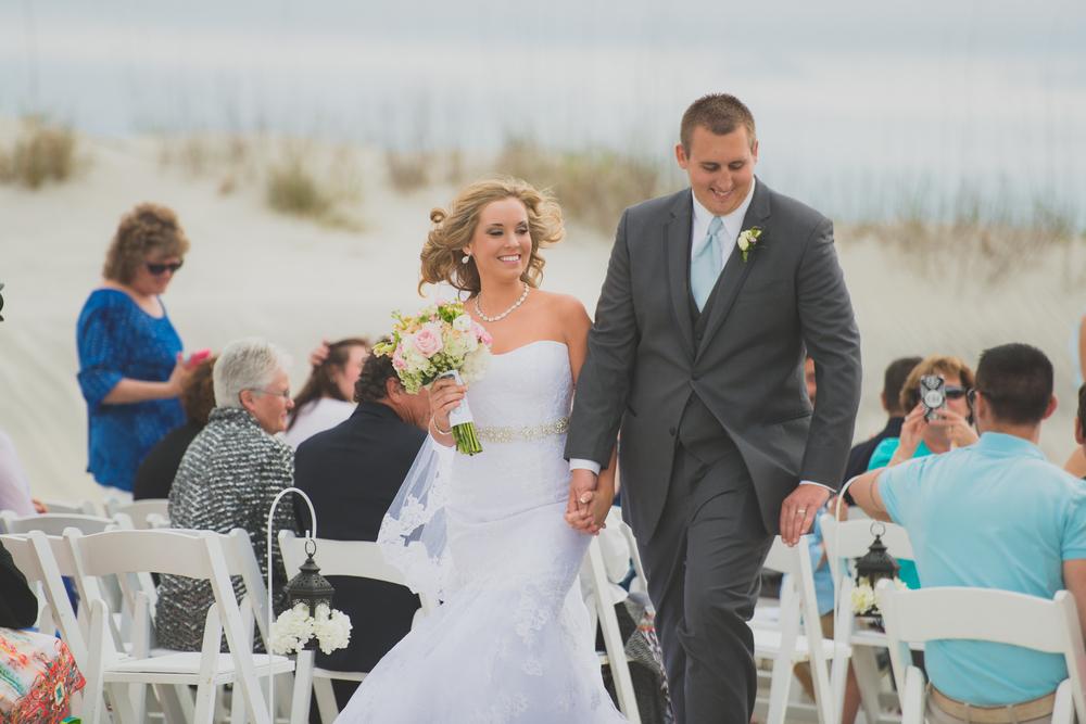 Holden Beach Wedding-1-10.jpg